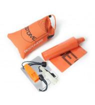 Best Divers Diver Safety Kit