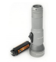 Best Divers X-Hunt 300/500 Lumen
