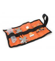 Best Divers Maintenance Tools Kit