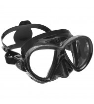 AquaLung Reveal X2 Black Black