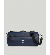Slam WR Bag 2 Evolution - Navy