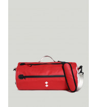 Slam WR Bag 2 Evolution - Slam Red