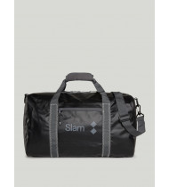 Slam WR Bag A238 - Black