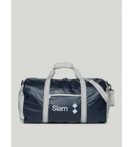 Slam WR Bag A239 - Navy
