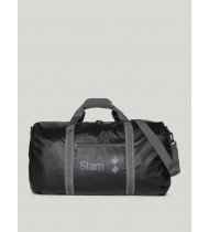 Slam WR Bag A239 - Black