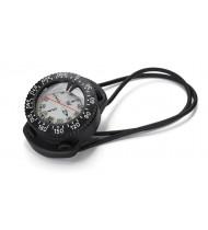 Divemarine Bungee Mount Wrist Compass