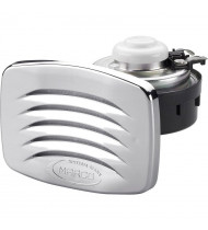 Marco SM1/C Built-in horn with chromed grill