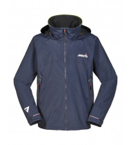 Musto BR1 Inshore Jacket True Navy