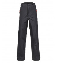 Musto BR1 Hi-Back Trousers Black