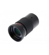 Kowa TSN PZ f/680-1000mm - DSLR Digiscoping
