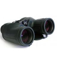 TS-Optics TS 7x50 MX - Marine