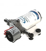 Marco UP2/E Electronic water pressure system 10 l/min 12/24V