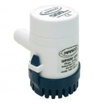 Marco UP500 Submersible Pump 32l/min 12v