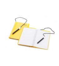 Divemarine Wet Notebook