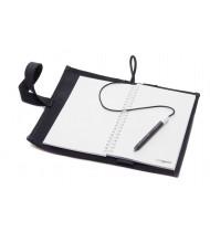 Divemarine Wet Notebook Cordura Cover