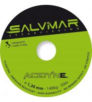 Salvimar Acidyne Dyneema Line 1.3mm