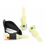 Best Divers Mini Flash light Green