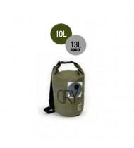 Best Divers PVC Dry Bag 10 L - Military