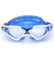 Aqua Sphere Seal XP 2 - Clear Lens - Blue/White