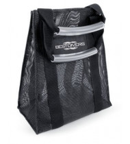 Best Divers Net Bag for Weights Black