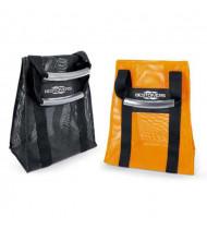 Best Divers Net Bag for Weights Orange