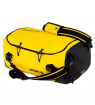 Beuchat Explorer HD 45L Yellow