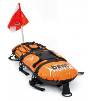 Best Divers Oasi Flat Buoy