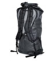 Best Divers Dry Backpack Apnea Terminator