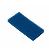 Deckmate Blue Scrubpads Extra Abrasion