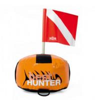 Best Hunter Classic Buoy