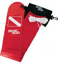 Seac Surface Signaler - Pedagno