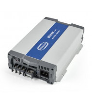 MZ Electronic Energy 1215 - 12V 15A