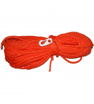 Floating Rope 30 mt. With Hook