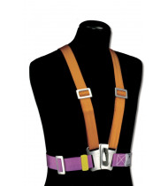 Safety Harness Oceanic without Belt Connection