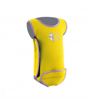 Cressi Infant Baby Warmer Yellow
