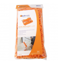 Deckmate Micro Fiber Washing Head