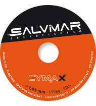 Salvimar Cymax Spearfishing Line 1.25mm