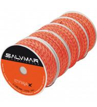 Salvimar Cymax Spearfishing Line 1.05mm