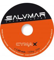 Salvimar Cymax Spearfishing Line 1.7mm