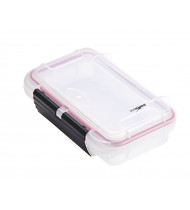 Divemarine Transparent Dry Box