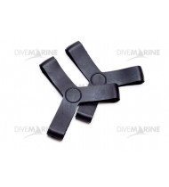 Divemarine Fin Grippers - M