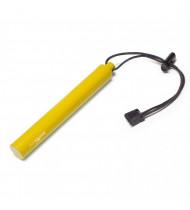 Divemarine Shaker Yellow