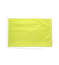 Yellow Flag Customs