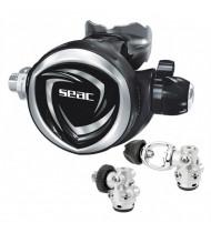 Seac DX 200