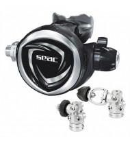 Seac DX 200 ICE