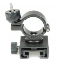 Best Divers Torch Adapter FO090