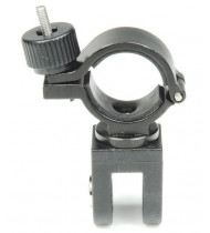Best Divers Torch Adapter FO095