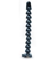 Best Divers Flex Arm 24cm � 26mm Standard