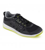 Musto Dynamic Pro Lite Black