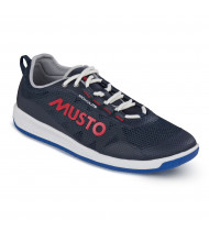 Musto Dynamic Pro Lite True Navy